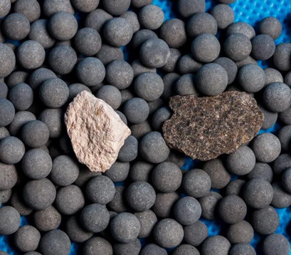 Zeolite Filtration Technology