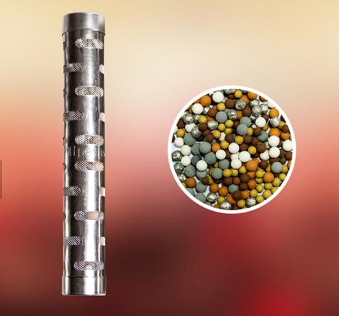 Hydrogen Alkaline Water Stick