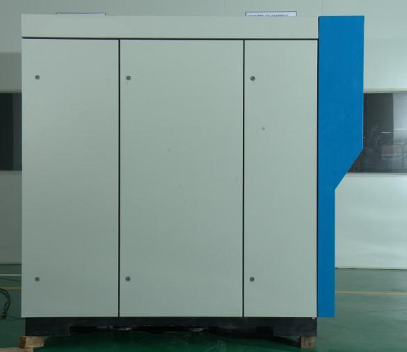 Air to Water Generator 1000L/D